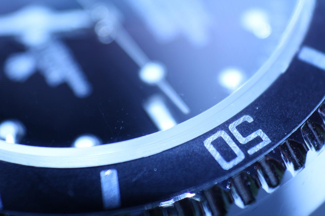 clock-782536_1280.jpg