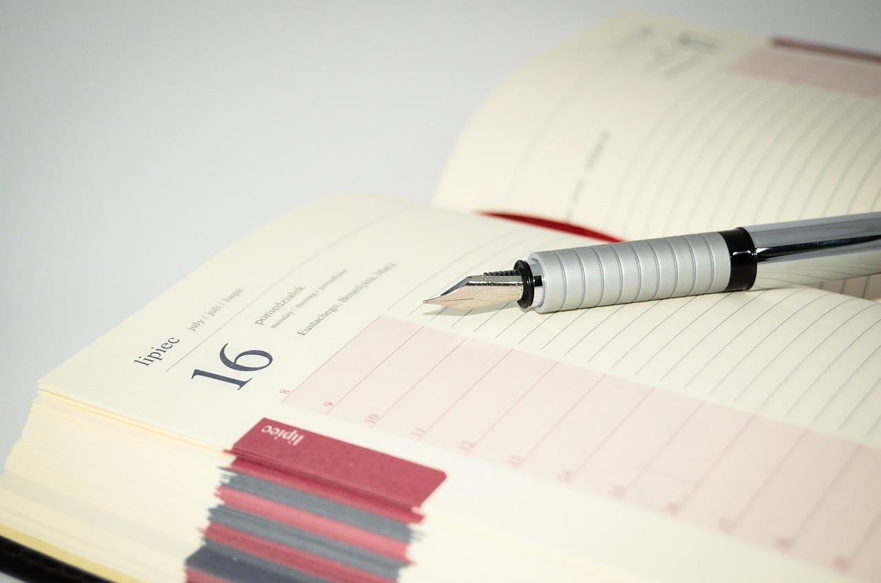 notebook-428293_1280.jpg