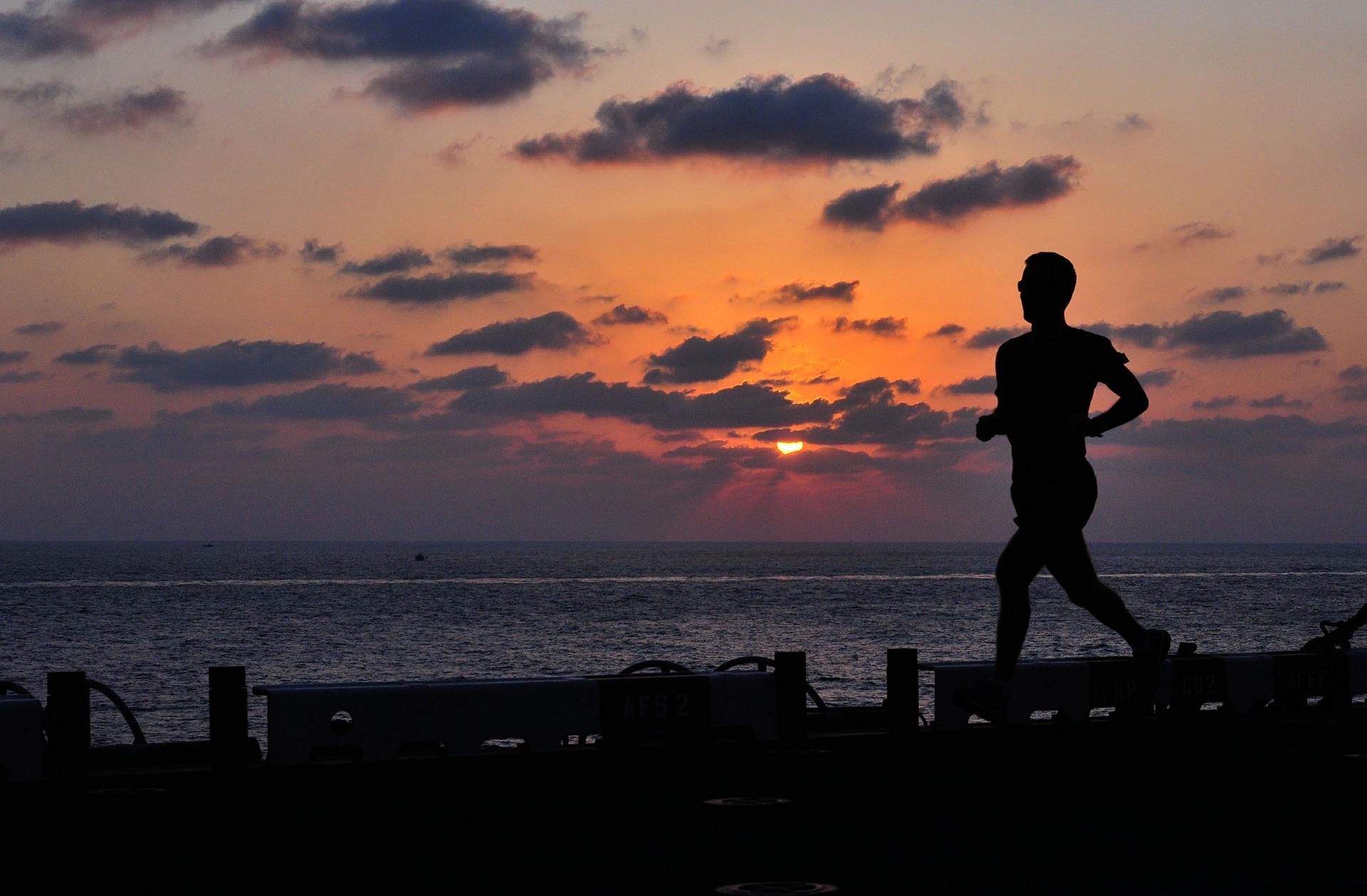 runner-557580_1920.jpg