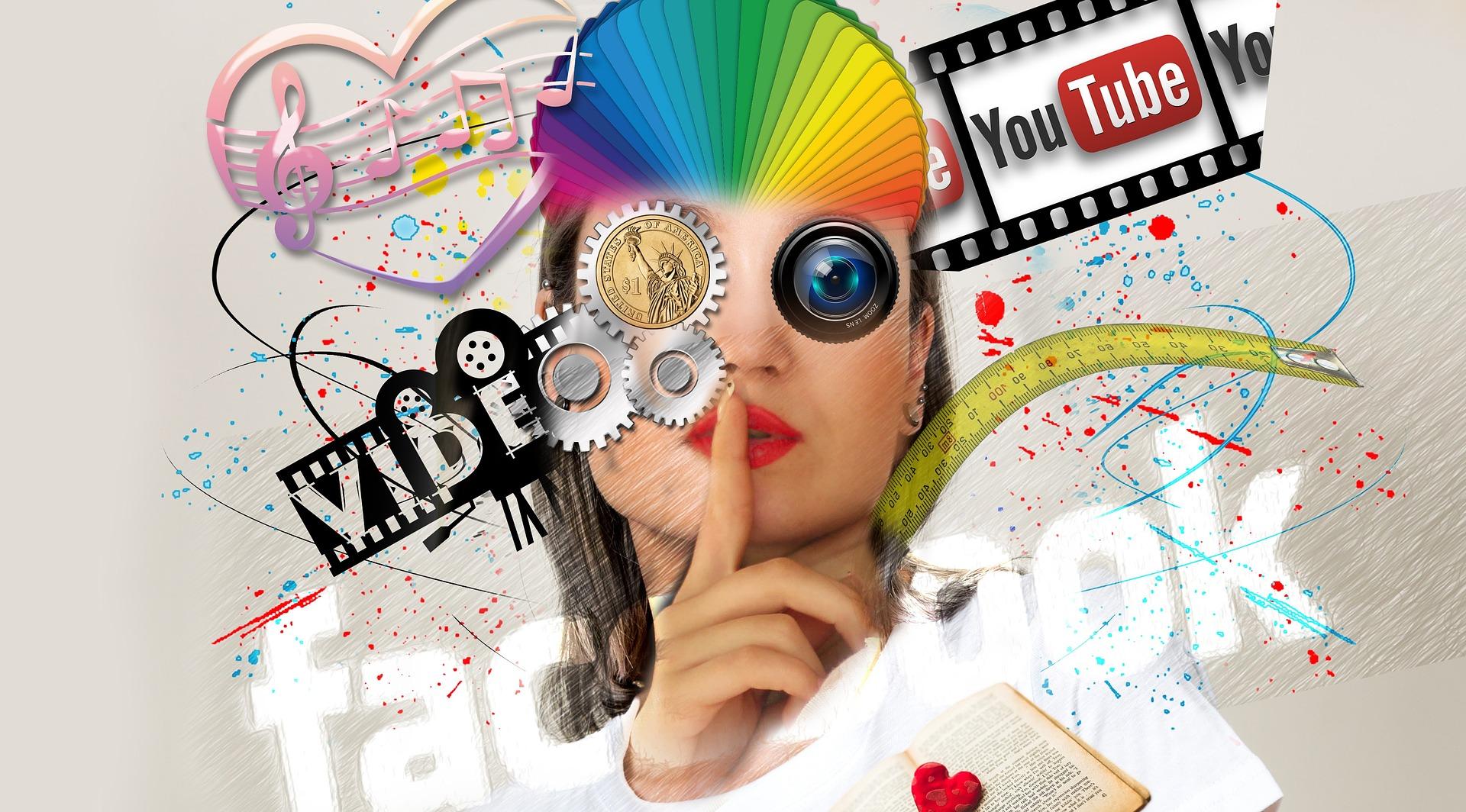 social-media-1233873_1920.jpg