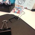 Irodai kapocs újratöltve! 7 ötlet, hogy rendezettebb legyen az iróasztalod!