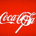 10+1 rejtett szimbólum híres márkák logójában
