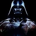 Hogyan adjunk el Darth Vadernek?