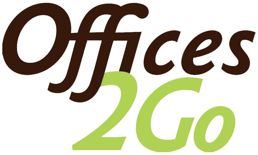 O2Go logo átlátszó.png