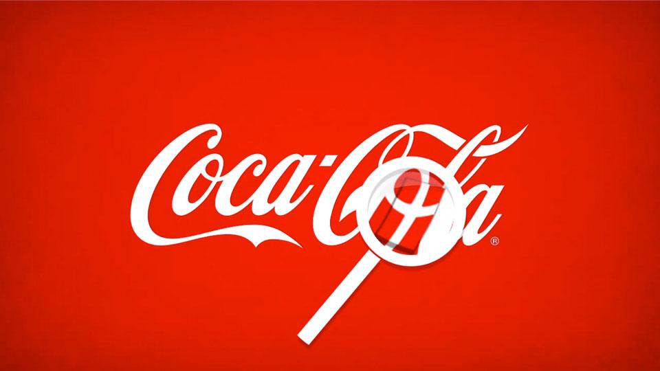 Danish-Flag-Coca-Cola.jpg