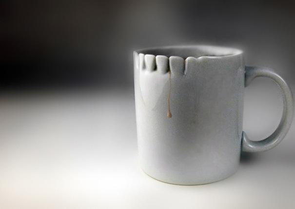 creative-cups-mugs-10.jpg