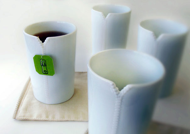 creative-cups-mugs-14.jpg