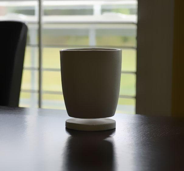 creative-cups-mugs-15.jpg