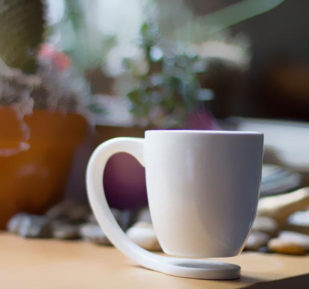 creative-cups-mugs-16.jpg