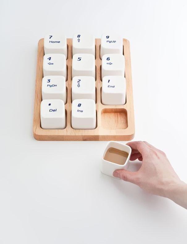 creative-cups-mugs-21.jpg