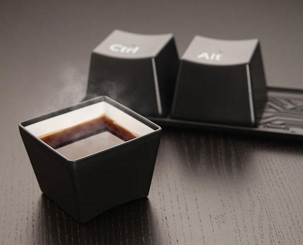creative-cups-mugs-23.jpg