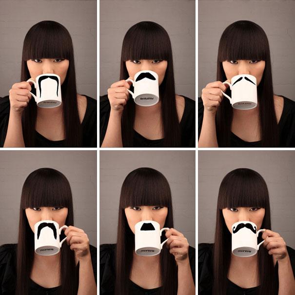 creative-cups-mugs-25.jpg