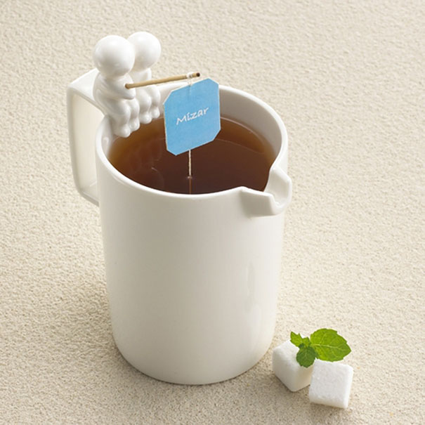 creative-cups-mugs-3.jpg