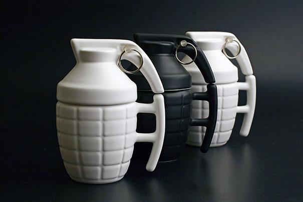 creative-cups-mugs-30.jpg