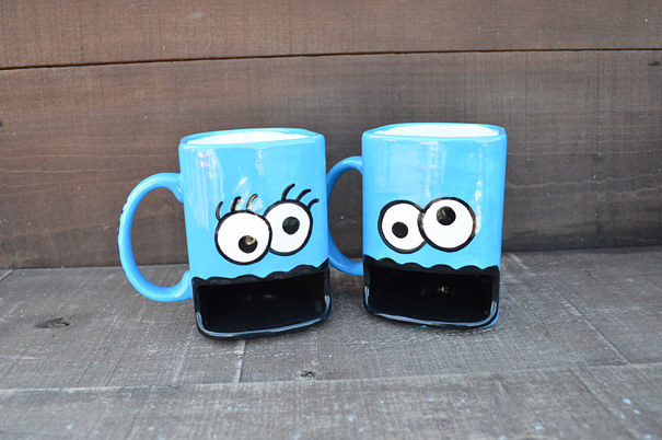 creative-cups-mugs-4.jpg