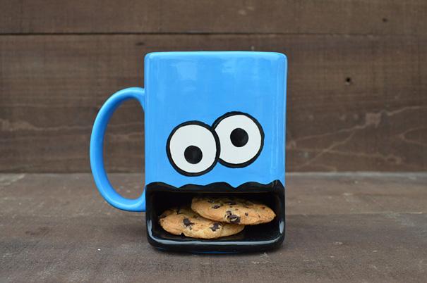 creative-cups-mugs-5.jpg