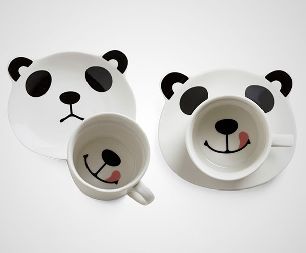 creative-cups-mugs-8.jpg