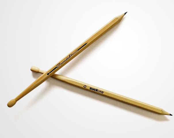 dobverő ceruza.jpg