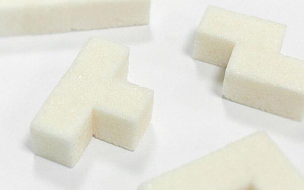 tetric cukor 3..jpg