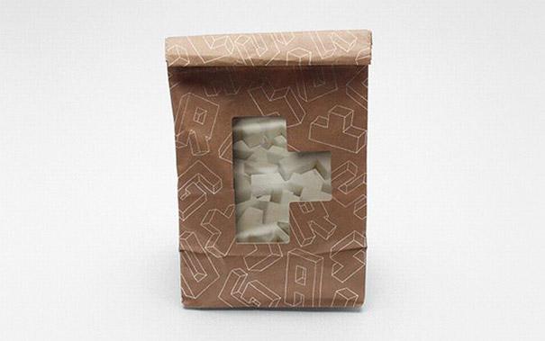 tetris cukor.jpg