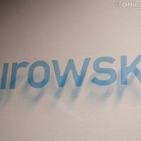 Kirowski
