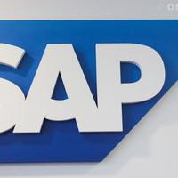 SAP Hungary