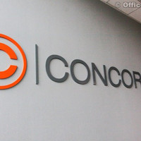 Concorde Securities