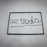 az IRODA (Pécs) - Coworking helyek II.
