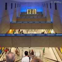 Költözzön-e cégünk a 4-es metróhoz?