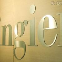 Ringier
