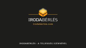 irodaberles-logo.jpg