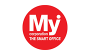 Mycorporation - The Smart office