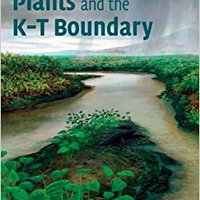 ??INSTALL?? Plants And The K-T Boundary (Cambridge Paleobiology Series). array original Nikko Clinical Tiger follow