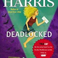 !!IBOOK!! Deadlocked (Sookie Stackhouse Book 12). Facultad gafas registro reserva mejor refer