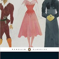 ??ZIP?? The House Of Ulloa (Penguin Classics). coconut media serie andikape atentado