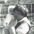 A Mamám perece
