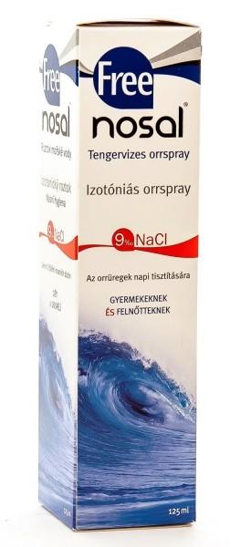 free-nosal-tengervizes-orrspray-1x-125ml.jpg
