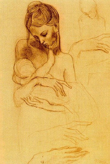 pablo_picasso_mother_and_child_hands_of_study_1904.jpg
