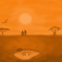 Egy szál lándzsával a Mokele nyomán - második rész