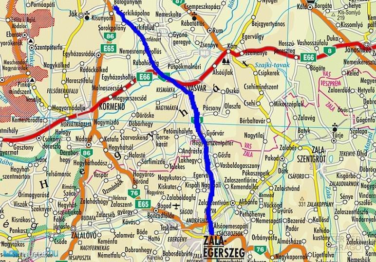 magyarország térkép ópusztaszer Ökofalu szervezés magyarország térkép ópusztaszer