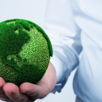Biokenyeret és zöldcirkuszt a népnek!
