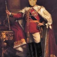 I. Orbán Őfelsége kinyilatkozott