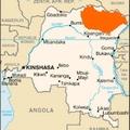 Magyarország politikai menekülti státuszt kér Kongótól