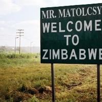 Szakembercseréről állapodott meg Magyarország és Zimbabwe