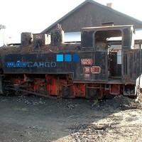 Előre ittak a vasutasok a MÁV Cargo bőrére?