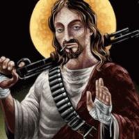 A TEK esete Jézussal