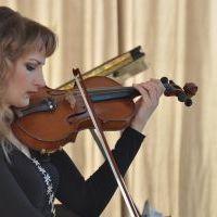 A zene szerepe a gyermeknevelésben