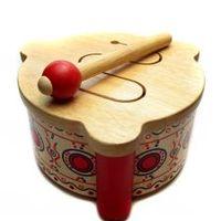 A ritmus megértése és alkalmazása játékokkal