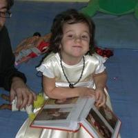 Fényképalbum a gyermek önbizalmának növelésére