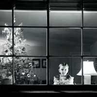 Karácsonyi dalok - Csendes éj